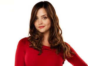 cult_dr_who_jenna_oswin_1