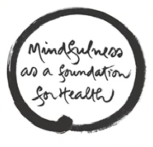 mindfulness = health TNH