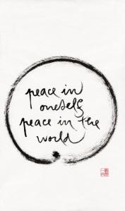 Pure Mind, Pure World TNH