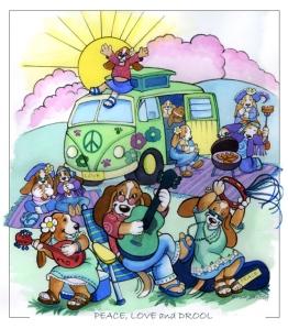 pamtanzey-peace-picnic