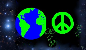 world peace graphic jpg