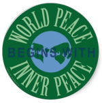 world_peace_begins_with_inner_peace